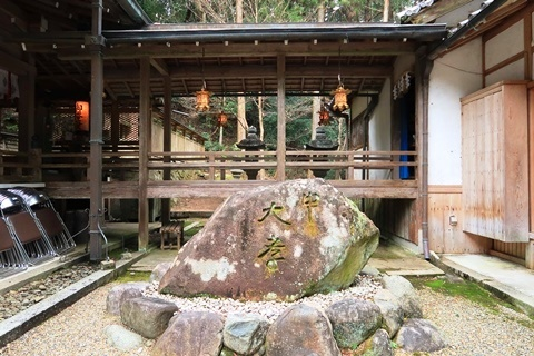 20-2大神神社 (227)