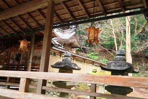 20-2大神神社 (228)
