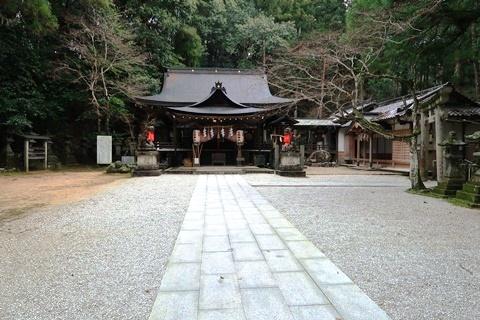 20-2大神神社 (238)