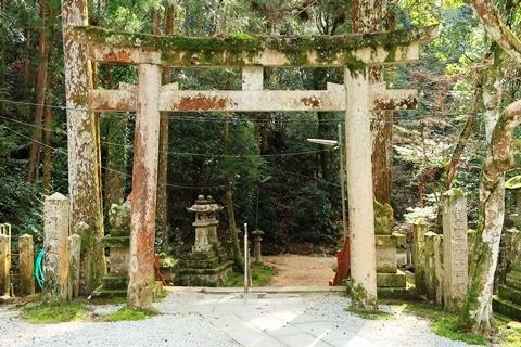 20-2大神神社 (229)
