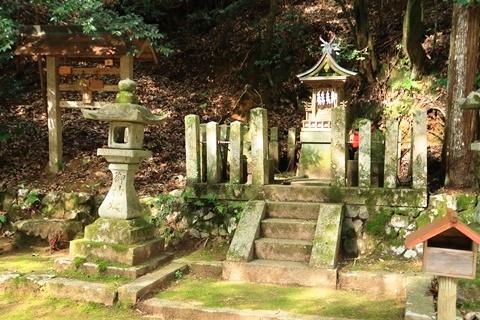 20-2大神神社 (230)