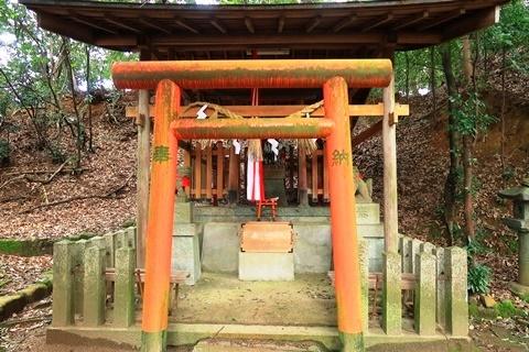 20-2大神神社 (231)