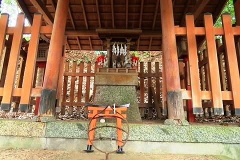 20-2大神神社 (232)