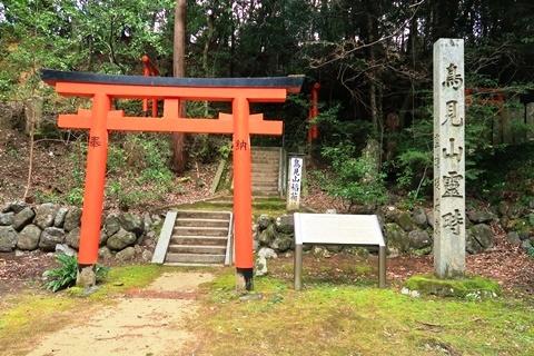 20-2大神神社 (239)