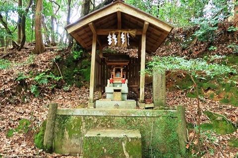 20-2大神神社 (234)