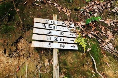 20-2大神神社 (236)