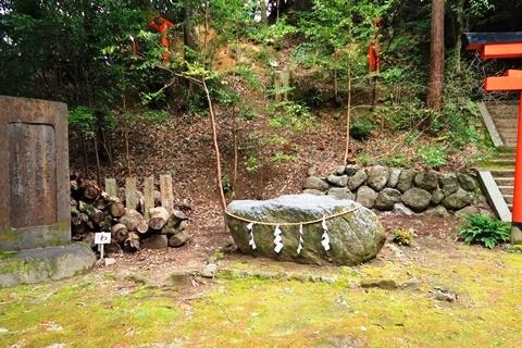 20-2大神神社 (241)