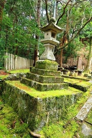 20-2大神神社 (242)