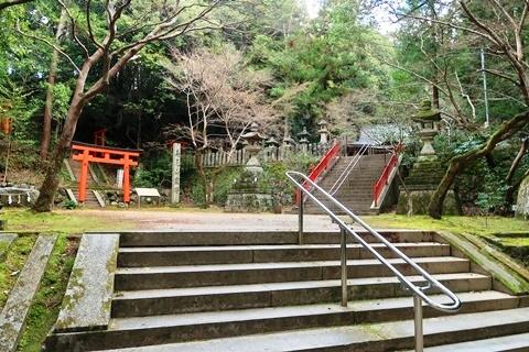 20-2大神神社 (243)