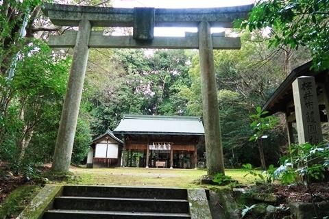 20-2大神神社 (244)