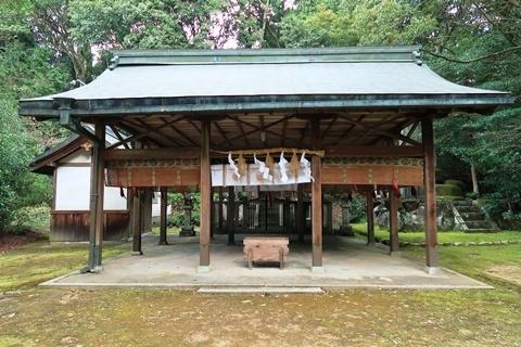 20-2大神神社 (245)