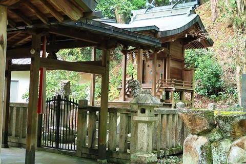 20-2大神神社 (246)