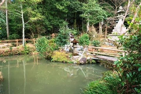 20-2大神神社 (247)