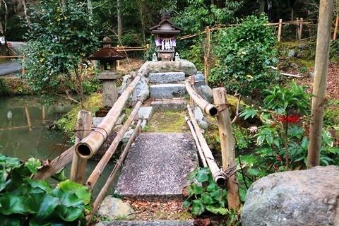 20-2大神神社 (248)