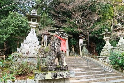 20-2大神神社 (249)