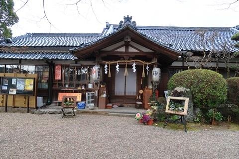 20-2大神神社 (250)