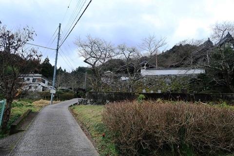 20-2大神神社 (254)