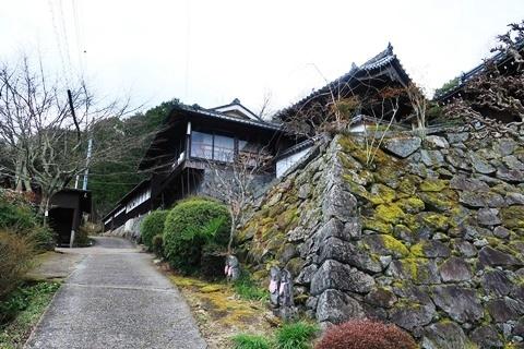 20-2大神神社 (255)