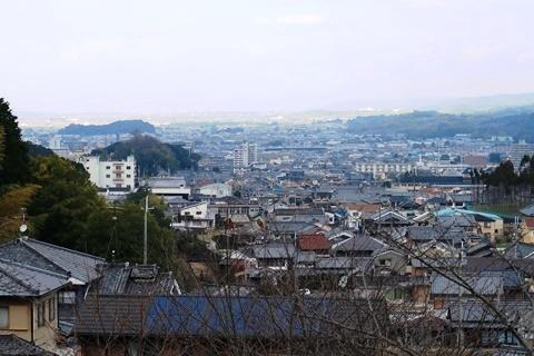 20-2大神神社 (258)