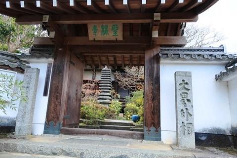 20-2大神神社 (259)