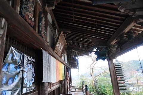 20-2大神神社 (267)