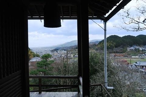 20-2大神神社 (268)