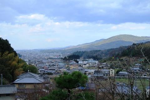 20-2大神神社 (271)
