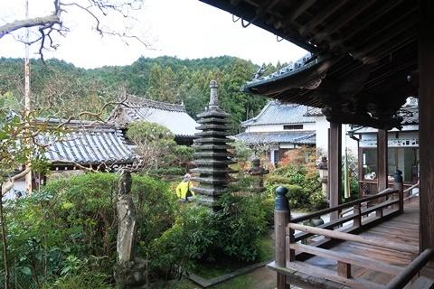 20-2大神神社 (272)