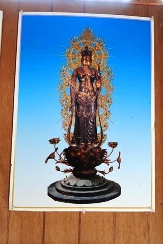 20-2大神神社 (264)