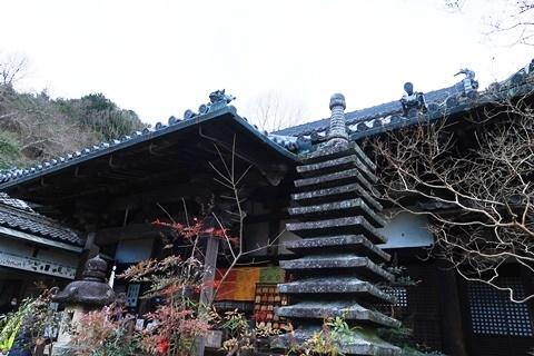 20-2大神神社 (277)