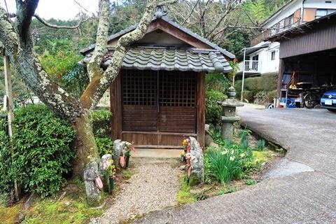 20-2大神神社 (280)