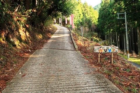 20-2大神神社 (284)