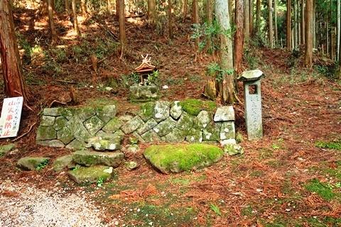 20-2大神神社 (285)