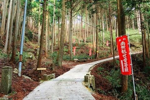 20-2大神神社 (288)