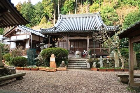 20-2大神神社 (300)