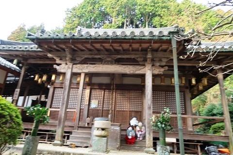 20-2大神神社 (290)