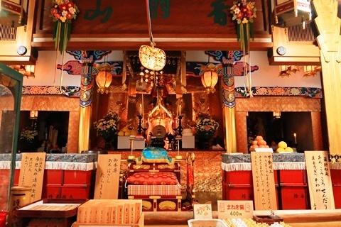 20-2大神神社 (291)