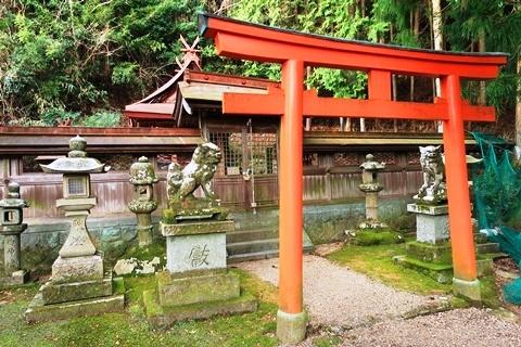 20-2大神神社 (297)