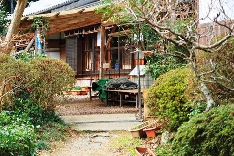 20-2大神神社 (299)