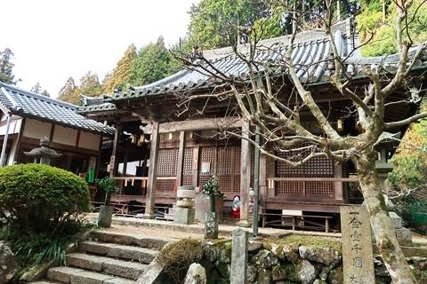 20-2大神神社 (296)