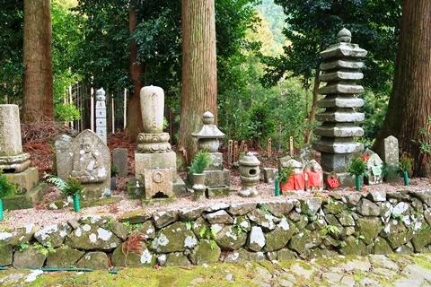 20-2大神神社 (302)