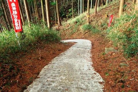20-2大神神社 (303)