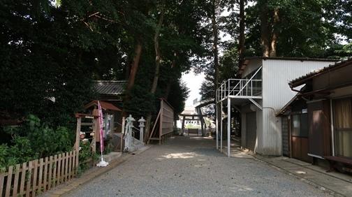 2020-08 櫛田式内 (7)