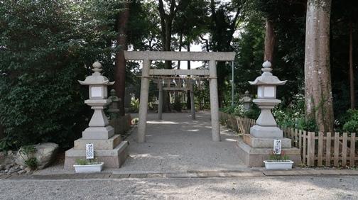 2020-08 櫛田式内 (6)