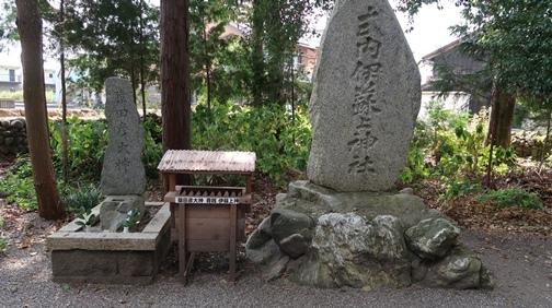 2020-08 櫛田式内 (8)