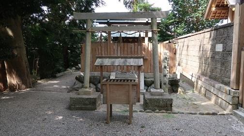 2020-08 櫛田式内 (14)