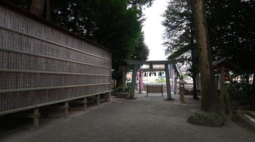 2020-08 櫛田式内 (20)