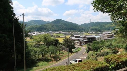 2020-08 櫛田式内 (60)