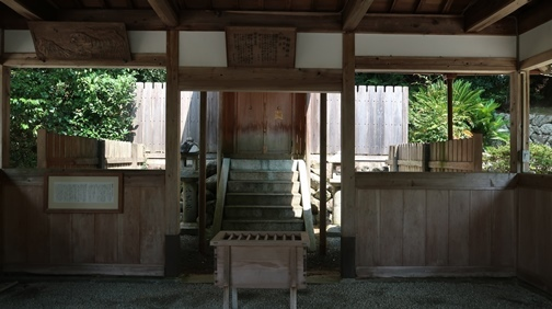 2020-08 櫛田式内 (51)