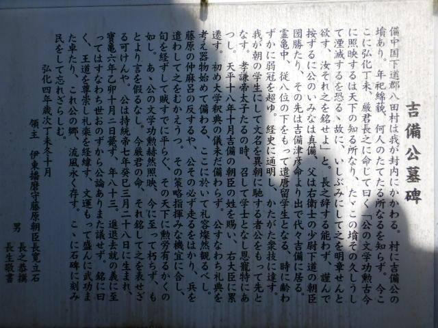 221-3-25.jpg
